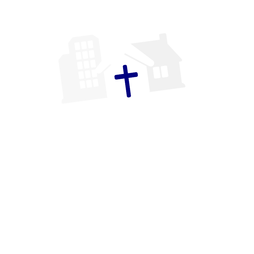 Enjoy Life Church